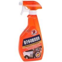 劲牛王 BULLSONE 橙子 多功能 清洁剂 600ml产品图片主图