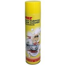 威士 万能泡沫清洁剂 WH-28502产品图片主图
