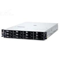 IBM System x3630 M4(7158I00)产品图片主图