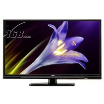 TCL L32E11 32寸高清LED产品图片主图