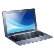 三星 Smart PC 500T1C-A01