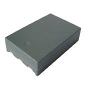 新境界 NB-1LH电池(适用于佳能相机)