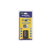 欧达 NP-120数码相机/摄像机电池