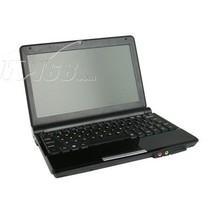 典籍 DI1003E(典晶黑)产品图片主图
