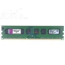 金士顿 4GB DDR3 1333(KVR1333D3N9/4G)产品图片主图
