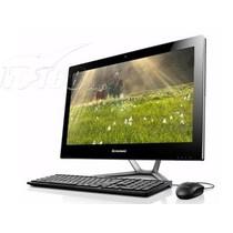 联想 C340(黑)产品图片主图