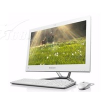 联想 C340(G530/白色)产品图片主图