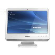 联想 C225(E1 1200/250GB/白色)产品图片主图