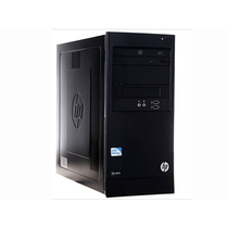 惠普 Pro 3335 MT(C7Z86PA)18.5英寸产品图片主图