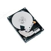 东芝 企业级容量型硬盘(MG03SCA100)