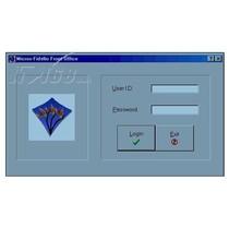 石基 酒店前台管理系统Version 7版本(教育版)产品图片主图