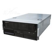 浪潮 英信NF8420M3(Xeon E5-4603/32GB)