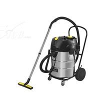 凯驰 NT75/2 ECO吸尘吸水机产品图片主图