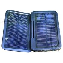 妙途(NiceTrip) 太阳能充电器产品图片主图