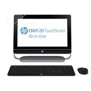 惠普 ENVY 20-d001cn TouchSmart(20-d001CN)