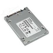 东芝 SSD Kit 固态硬盘(60G)