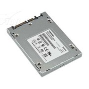 东芝 SSD Kit 固态硬盘(120G)