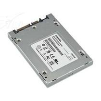 东芝 SSD Kit 固态硬盘(120G)产品图片主图