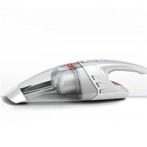 爱车屋 汽车手持式飞豹吸尘器 车载吸尘器(白色)产品图片主图