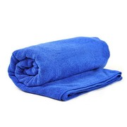 其他 木丁西 大号3条装 160*60CM 加厚超细纤维 擦车毛巾