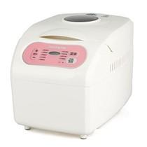 九阳 MB045Y01A 面包机 (白色)产品图片主图