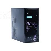 金河田 赤豹8519BV(带电源)