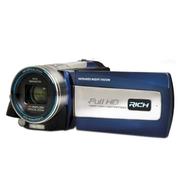 莱彩 HD-A210
