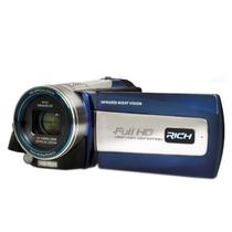 莱彩 HD-A210产品图片主图