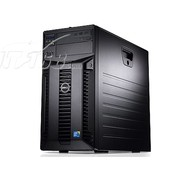 戴尔 PowerEdge T310(Xeon X3430/2GB/500GB)
