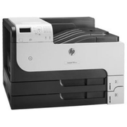 惠普 LaserJet Enterprise 700 M712dn(CF236A)