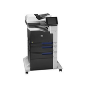 惠普 LaserJet Enterprise 700 color MFP M775f(CC523A)