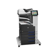 惠普 LaserJet Enterprise 700 color MFP M775z(CC524A)