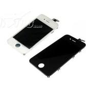 苹果 iPhone5 触摸屏