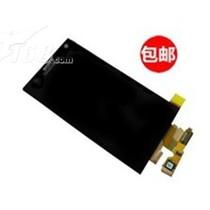 索尼爱立信 LT26w 触摸屏产品图片主图
