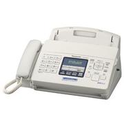 松下 KX-FM3809CN