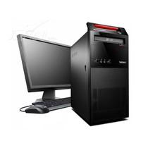 联想 A2600t(G550/2GB/500GB)产品图片主图