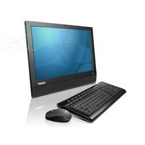 联想 S300 S190(2GB/500GB)产品图片主图