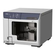爱普生 PP-50光盘印刷刻录机