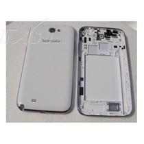 三星 N7100外壳产品图片主图