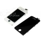 苹果 iPhone5 外壳