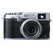 富士 X100s(1600万像素 2.8英寸屏 23mmF2定焦镜头)