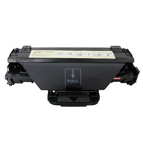 杰思特 JT-CP220U产品图片主图