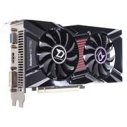 迪兰 HD7750 酷能+ 1G DC