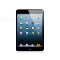 苹果 iPad mini MD528CH/A 7.9英寸平板电脑(16G/Wifi版/黑色)产品图片主图