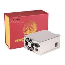 长城 巨龙550SP(JQD)(BTX-550SP(JQD))产品图片主图