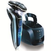 飞利浦 RQ1280 电动剃须刀 黑色产品图片主图