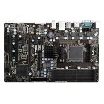 华擎 980DE3/U3S3产品图片主图