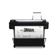 惠普 Designjet T520 24英寸(CQ890A)