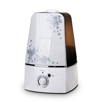 格力 炫彩系列加湿器 SC-4502产品图片主图