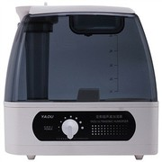 亚都 YC-D209 超声波加湿器